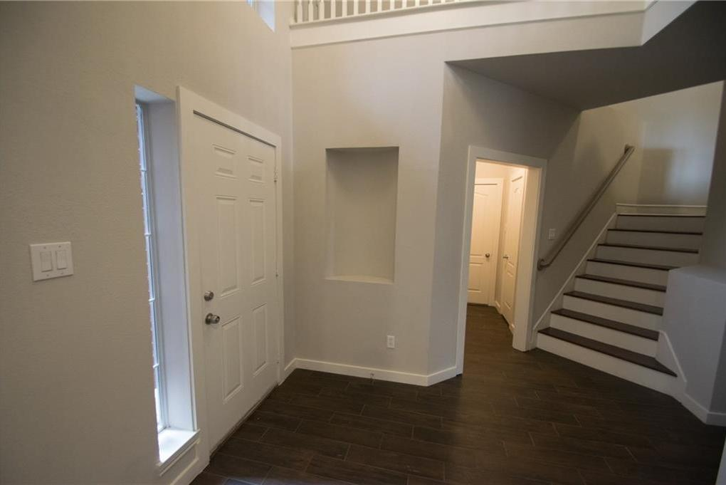 Sold Property | 328 Kahala Drive Dallas, Texas 75218 6