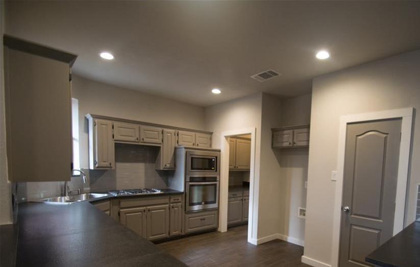 Sold Property | 328 Kahala Drive Dallas, Texas 75218 7
