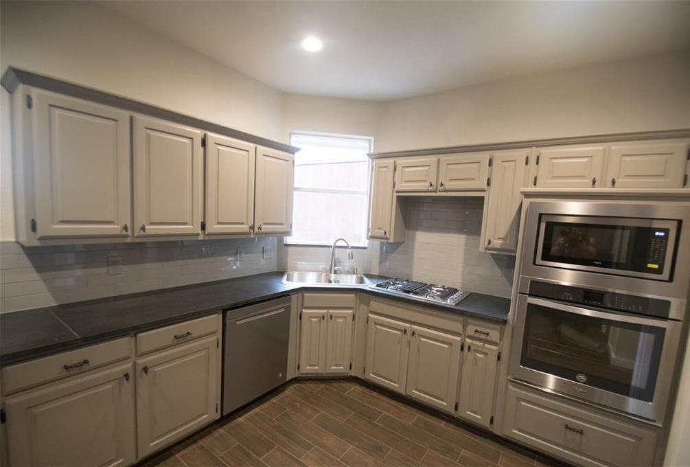 Sold Property | 328 Kahala Drive Dallas, Texas 75218 9