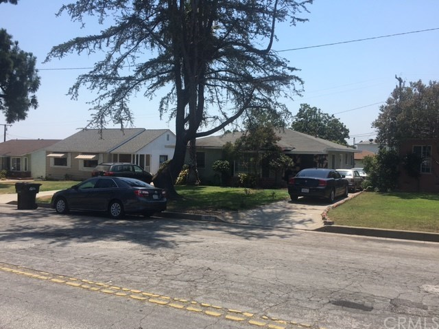Closed | 457 Concourse Avenue Montebello, CA 90640 1
