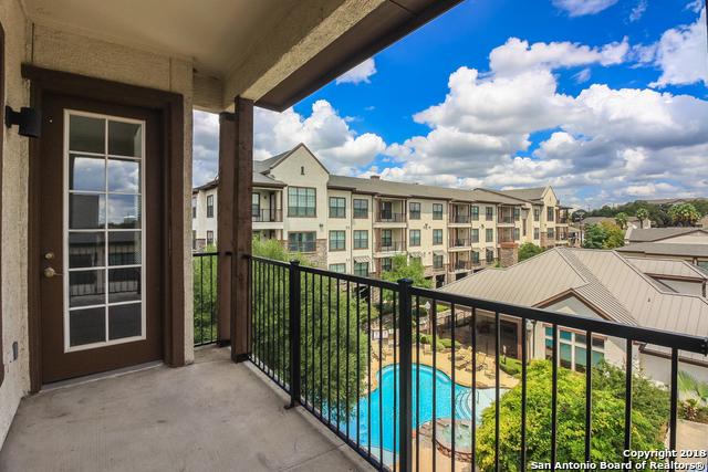Off Market | 7342 Oak Manor Dr  San Antonio, TX 78229 16