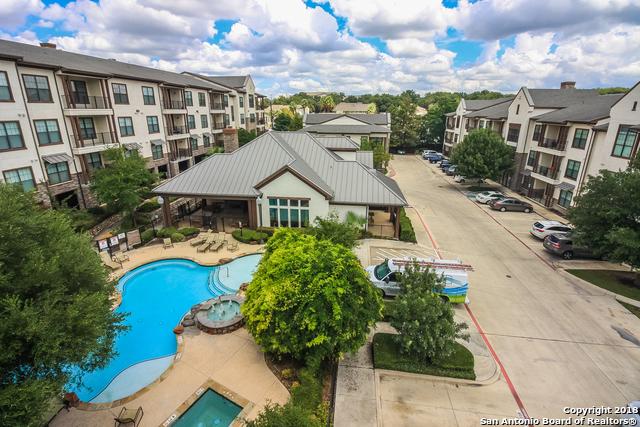Off Market | 7342 Oak Manor Dr  San Antonio, TX 78229 17