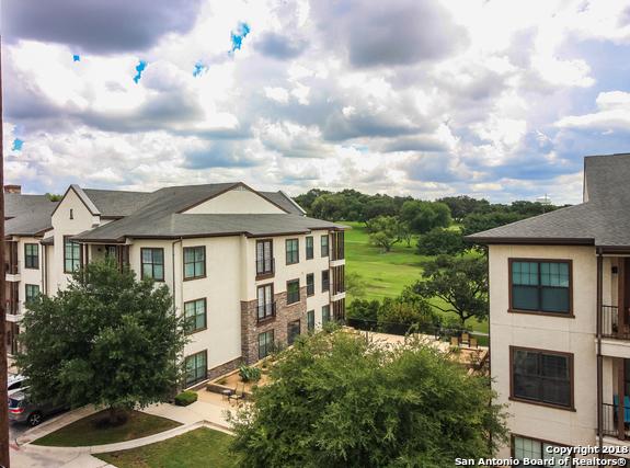 Off Market | 7342 Oak Manor Dr  San Antonio, TX 78229 18