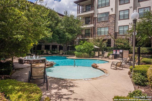 Off Market | 7342 Oak Manor Dr  San Antonio, TX 78229 21