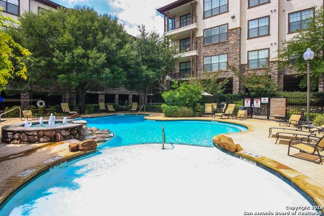 Off Market | 7342 Oak Manor Dr  San Antonio, TX 78229 22