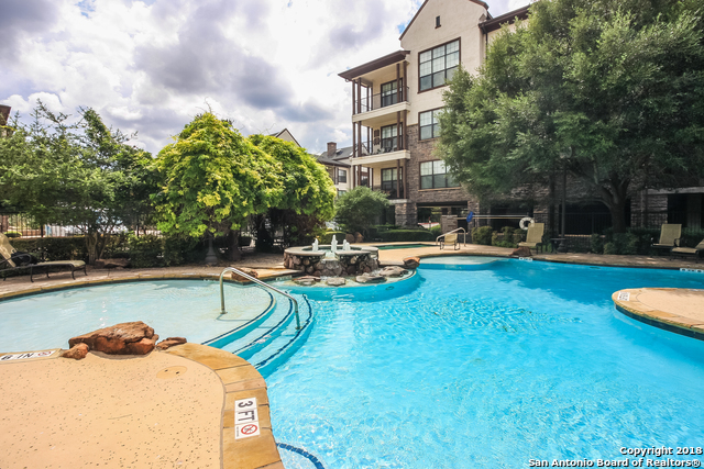 Off Market | 7342 Oak Manor Dr  San Antonio, TX 78229 23