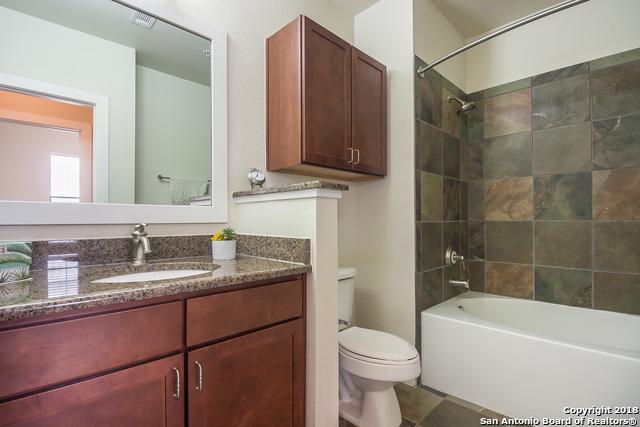 Off Market | 7342 Oak Manor Dr  San Antonio, TX 78229 8