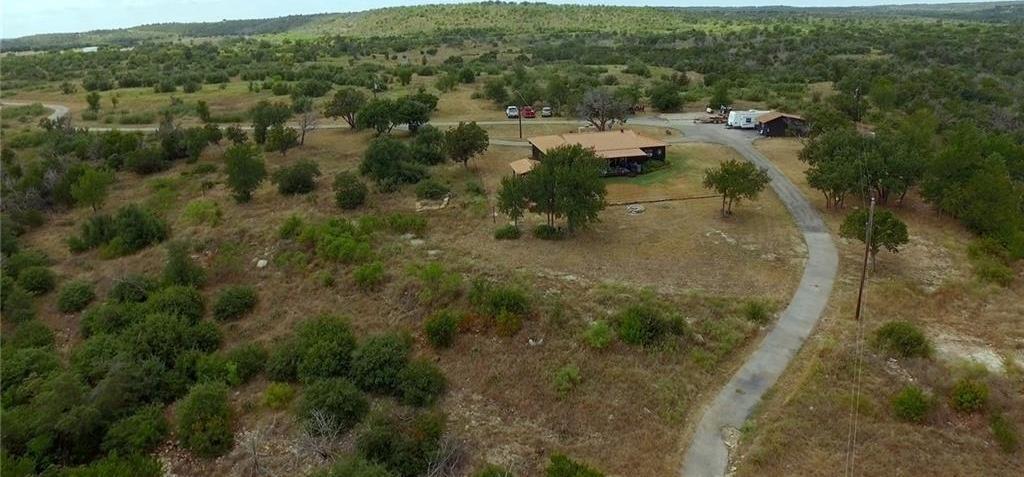 Active Contingent | 9416 County Road 297  Possum Kingdom Lake, TX 76450 11