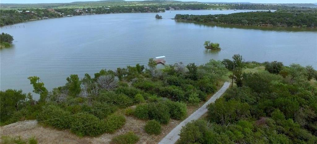 Active Contingent | 9416 County Road 297  Possum Kingdom Lake, TX 76450 12