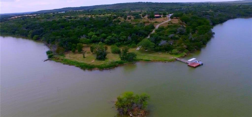 Active Contingent | 9416 County Road 297  Possum Kingdom Lake, TX 76450 15
