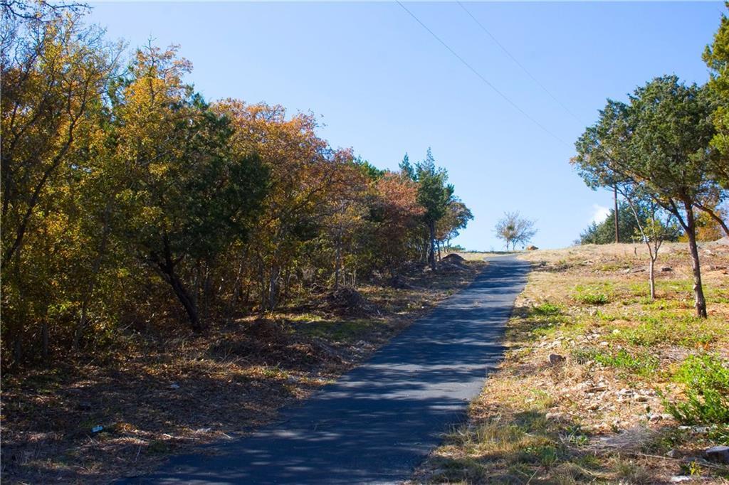 Active Contingent | 9416 County Road 297  Possum Kingdom Lake, TX 76450 16