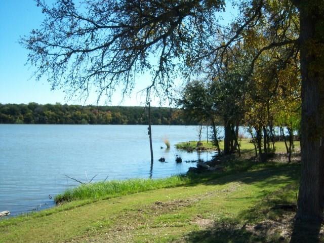 Active Contingent | 9416 County Road 297  Possum Kingdom Lake, TX 76450 17