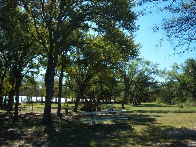 Active Contingent | 9416 County Road 297  Possum Kingdom Lake, TX 76450 18