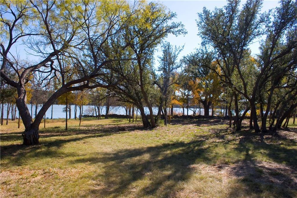 Active Contingent | 9416 County Road 297  Possum Kingdom Lake, TX 76450 19