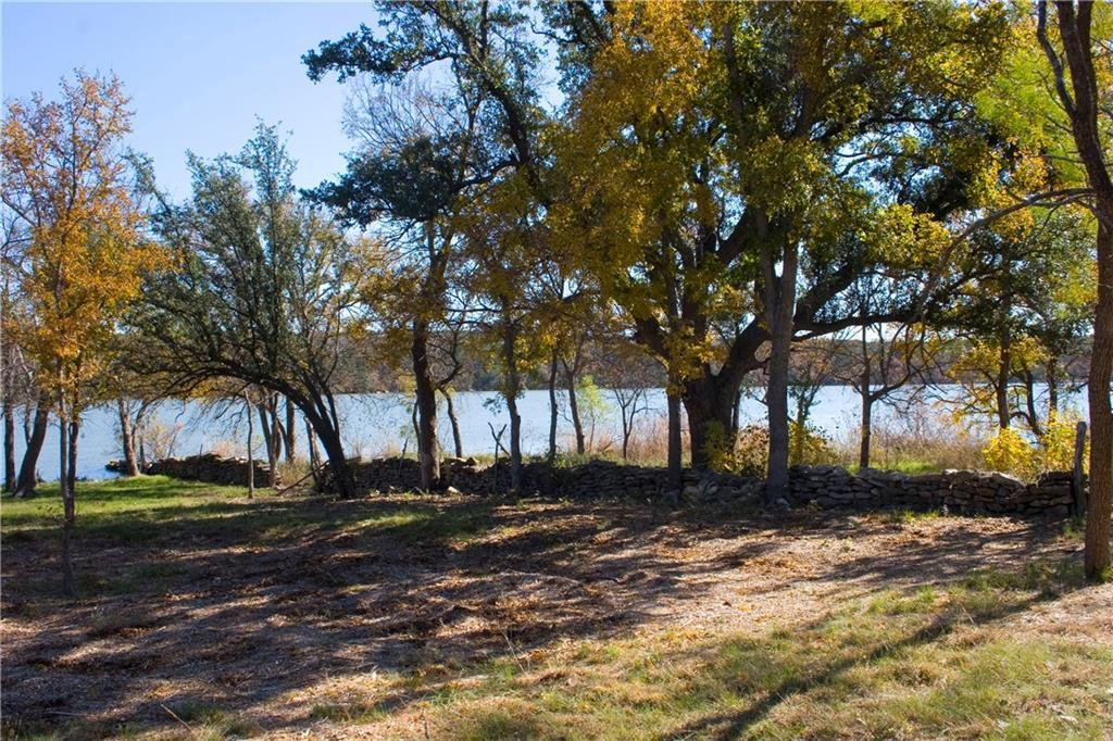 Active Contingent | 9416 County Road 297  Possum Kingdom Lake, TX 76450 20