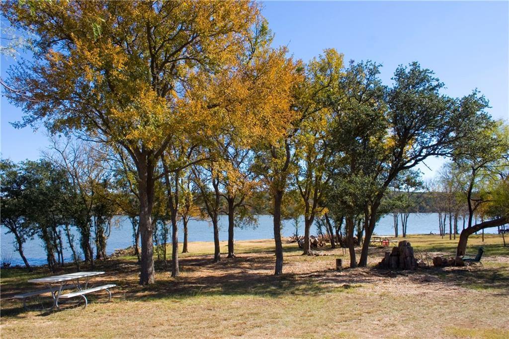 Active Contingent | 9416 County Road 297  Possum Kingdom Lake, TX 76450 21
