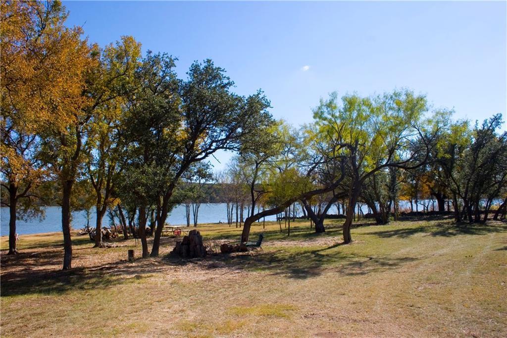Active Contingent | 9416 County Road 297  Possum Kingdom Lake, TX 76450 22