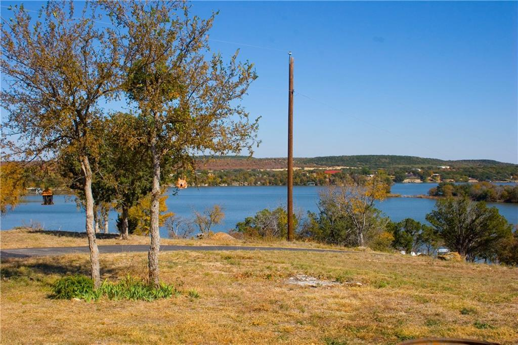 Active | 9416 County Road 297  Possum Kingdom Lake, Texas 76450 23