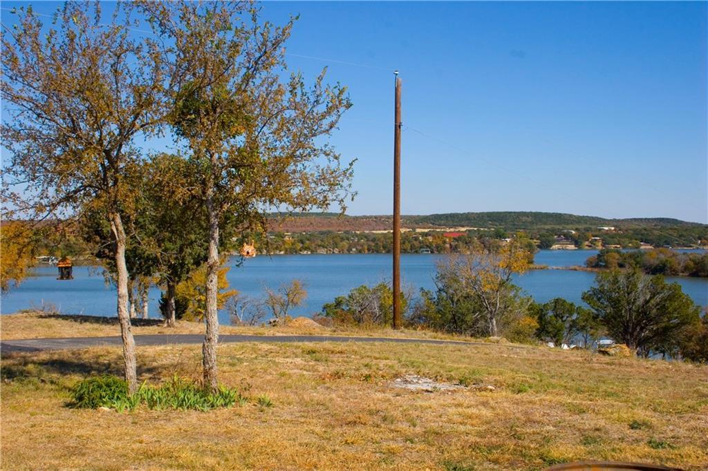 Active Contingent | 9416 County Road 297  Possum Kingdom Lake, TX 76450 23