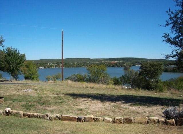 Active Contingent | 9416 County Road 297  Possum Kingdom Lake, TX 76450 24