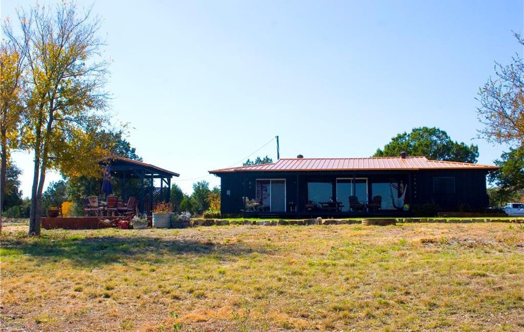Active Contingent | 9416 County Road 297  Possum Kingdom Lake, TX 76450 25