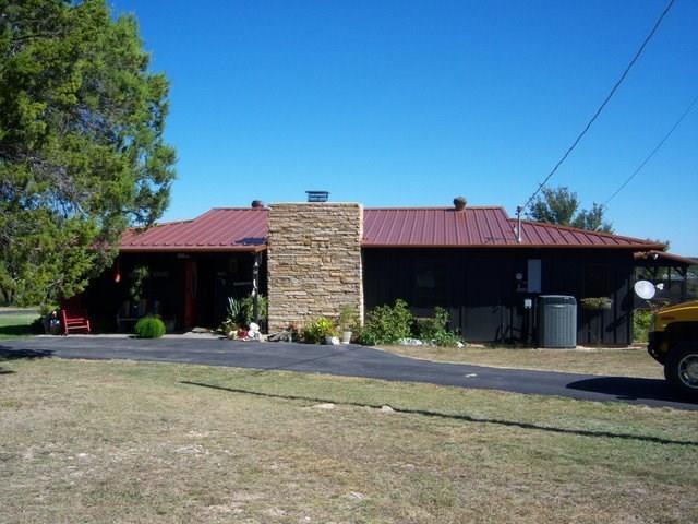 Active Contingent | 9416 County Road 297  Possum Kingdom Lake, TX 76450 26
