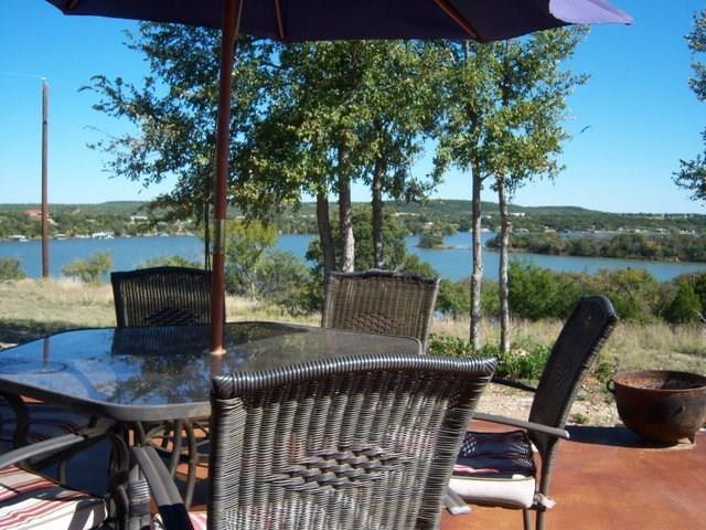 Active Contingent | 9416 County Road 297  Possum Kingdom Lake, TX 76450 27