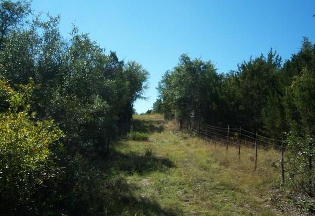 Active Contingent | 9416 County Road 297  Possum Kingdom Lake, TX 76450 28
