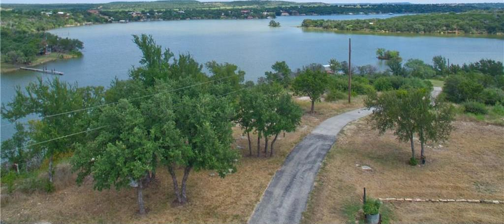 Active | 9416 County Road 297  Possum Kingdom Lake, Texas 76450 6