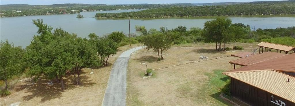 Active | 9416 County Road 297  Possum Kingdom Lake, Texas 76450 8