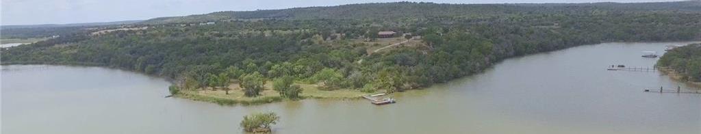 Active Contingent | 9416 County Road 297  Possum Kingdom Lake, TX 76450 9
