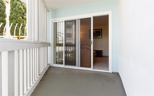 Closed | 620 The Village #102 Redondo Beach, CA 90277 18