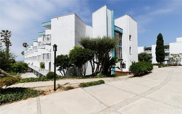 Closed | 620 The Village #102 Redondo Beach, CA 90277 28