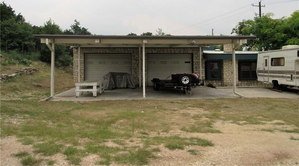 Sold Property | 18400 Fm 1431  Jonestown, TX 78645 0