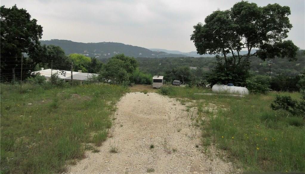 Sold Property | 18400 Fm 1431  Jonestown, TX 78645 1