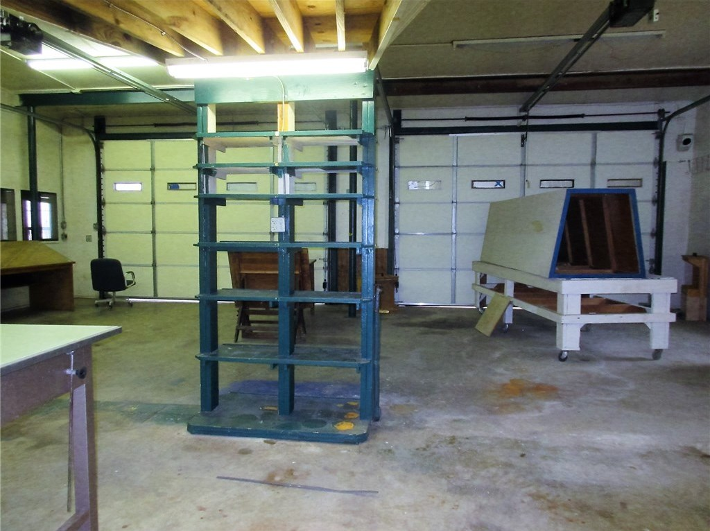 Sold Property | 18400 Fm 1431  Jonestown, TX 78645 10