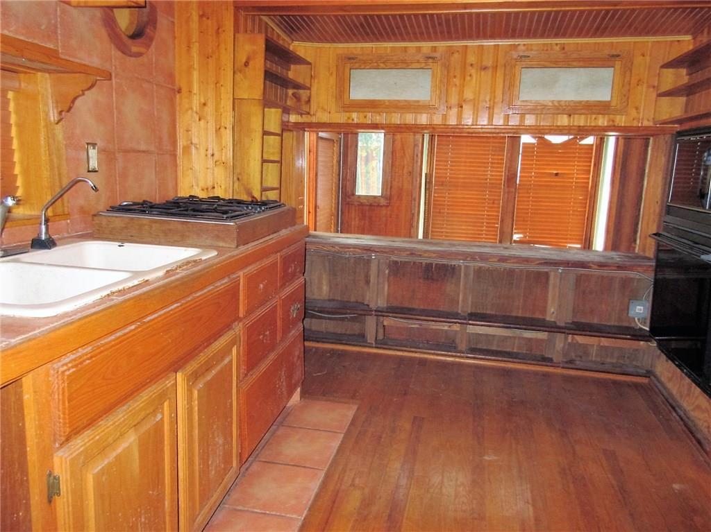 Sold Property | 18400 Fm 1431  Jonestown, TX 78645 11