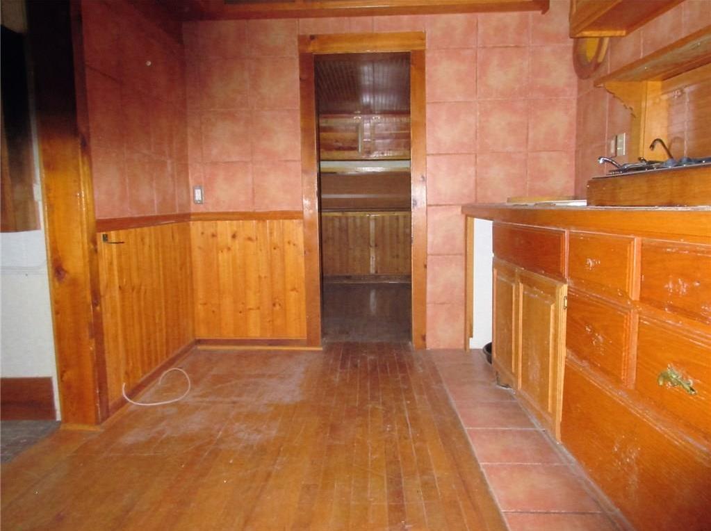 Sold Property | 18400 Fm 1431  Jonestown, TX 78645 12