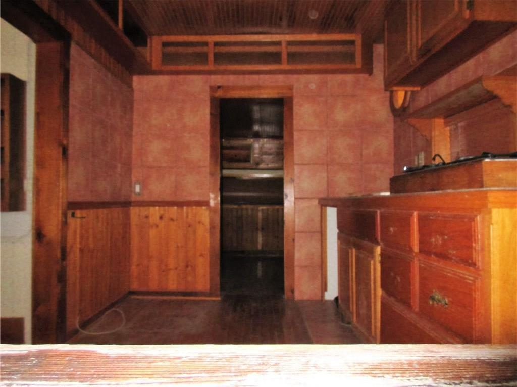 Sold Property | 18400 Fm 1431  Jonestown, TX 78645 13