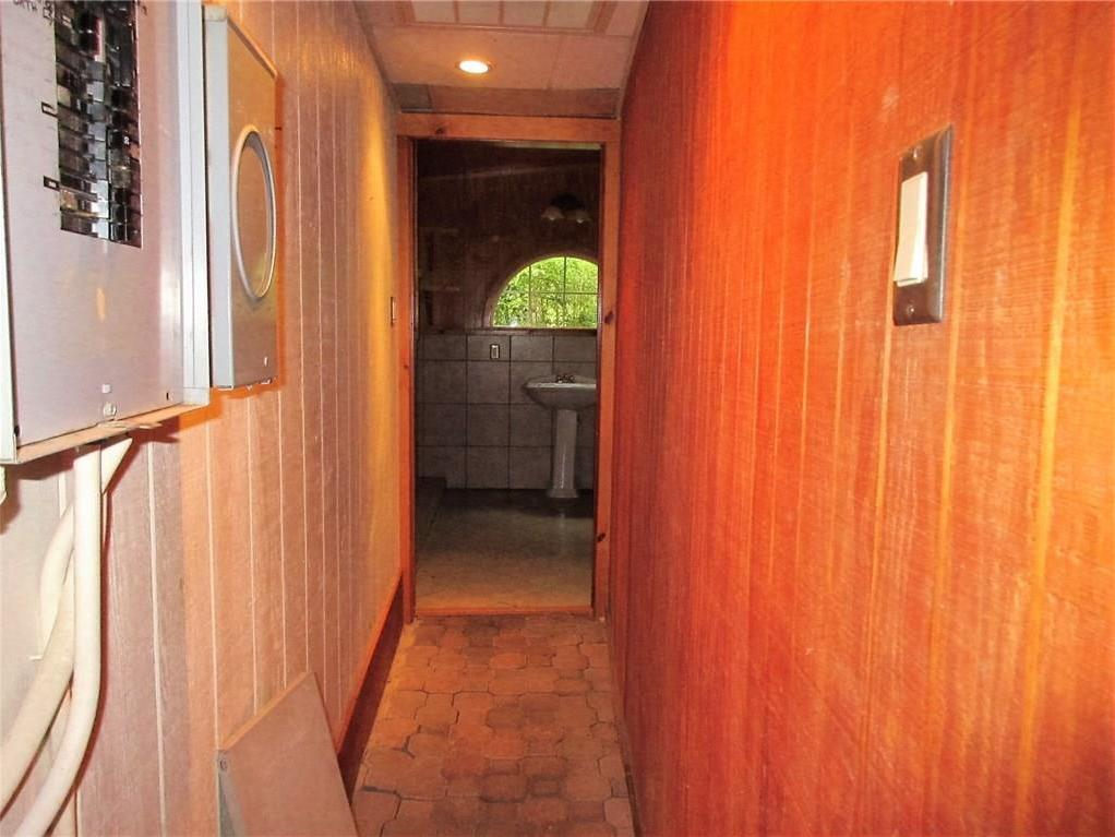Sold Property | 18400 Fm 1431  Jonestown, TX 78645 14