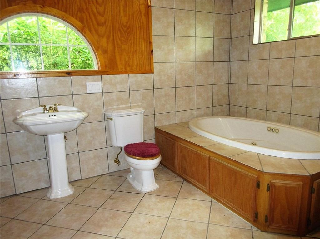Sold Property | 18400 Fm 1431  Jonestown, TX 78645 15