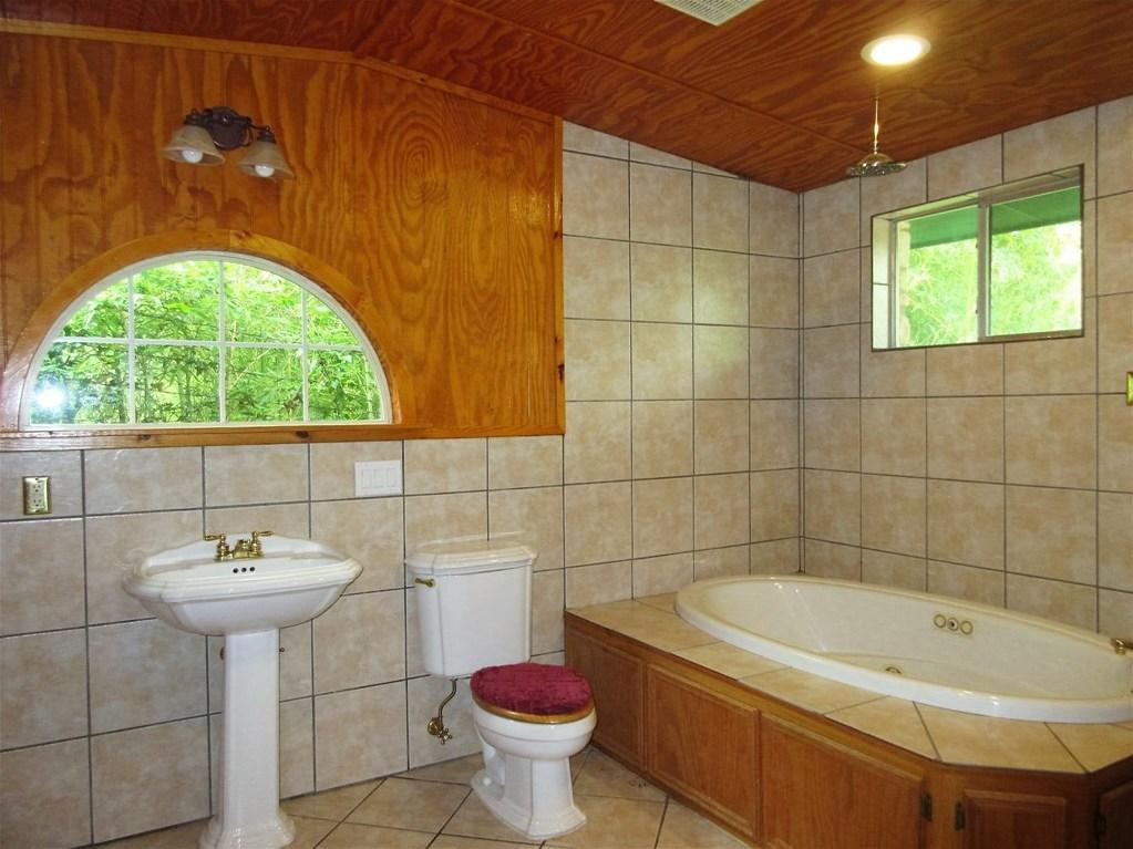 Sold Property | 18400 Fm 1431  Jonestown, TX 78645 18