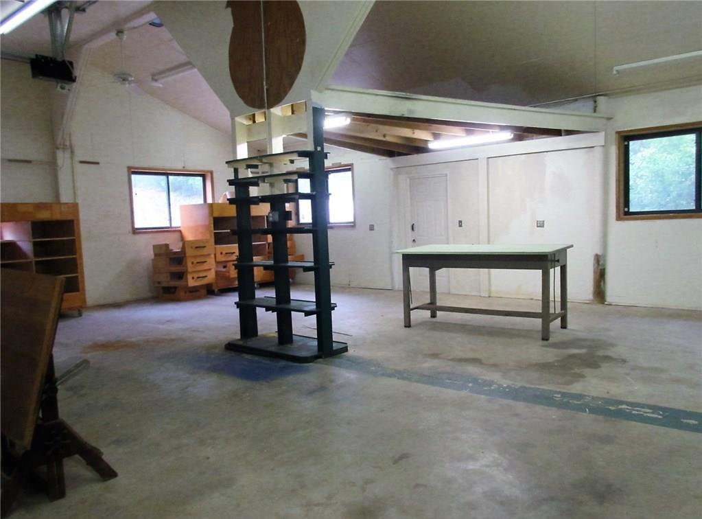 Sold Property | 18400 Fm 1431  Jonestown, TX 78645 19