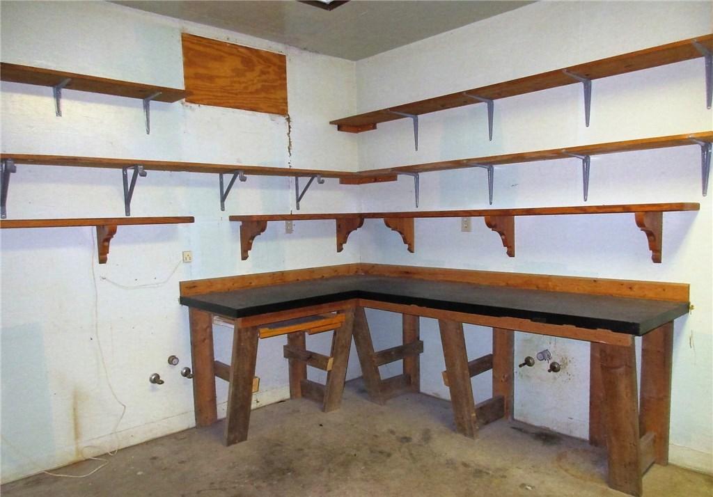 Sold Property | 18400 Fm 1431  Jonestown, TX 78645 20