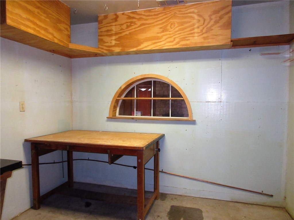 Sold Property | 18400 Fm 1431  Jonestown, TX 78645 21
