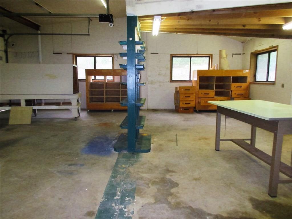 Sold Property | 18400 Fm 1431  Jonestown, TX 78645 22
