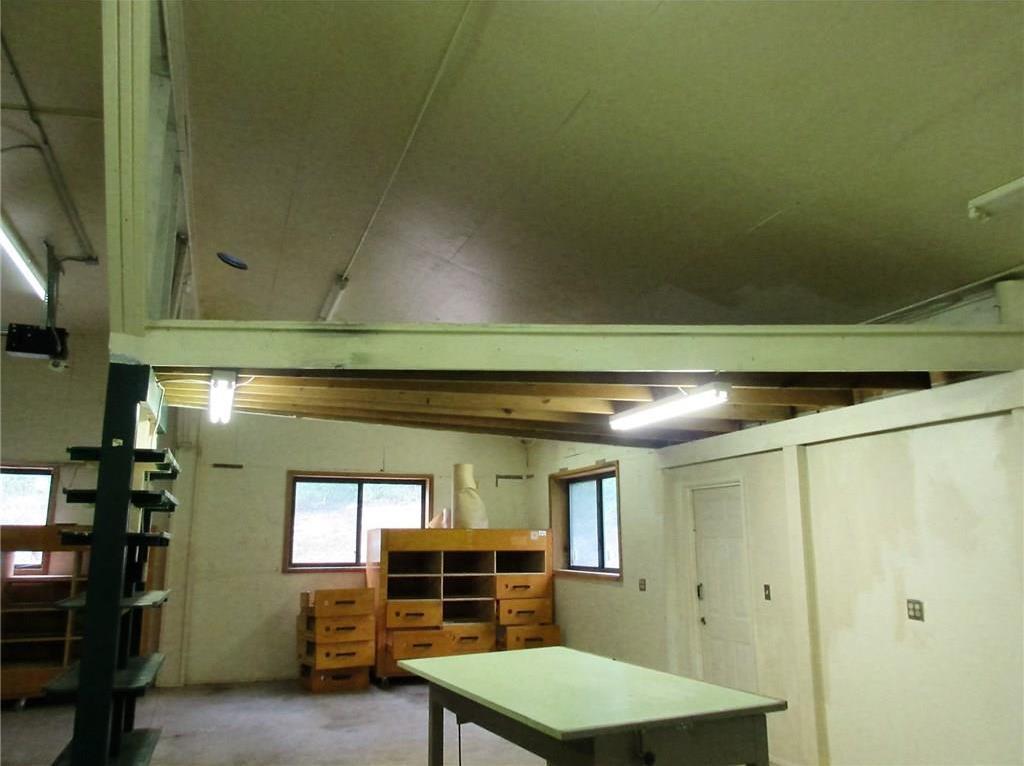 Sold Property | 18400 Fm 1431  Jonestown, TX 78645 23