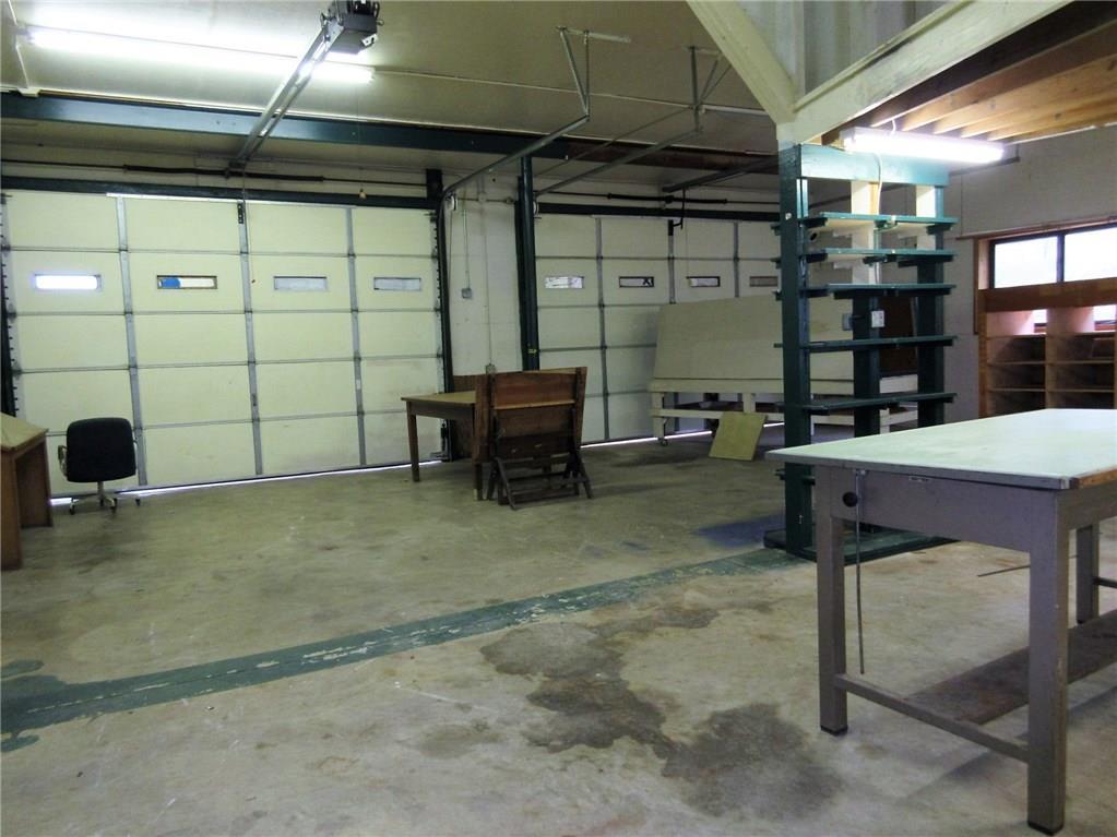 Sold Property | 18400 Fm 1431  Jonestown, TX 78645 24