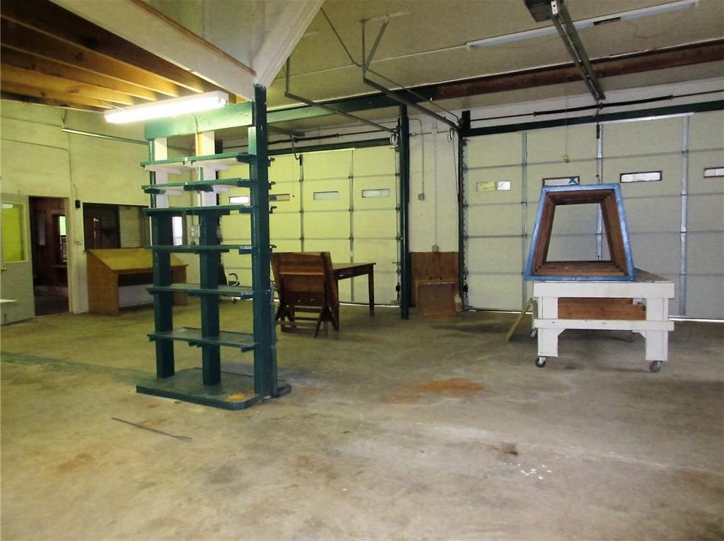 Sold Property | 18400 Fm 1431  Jonestown, TX 78645 25
