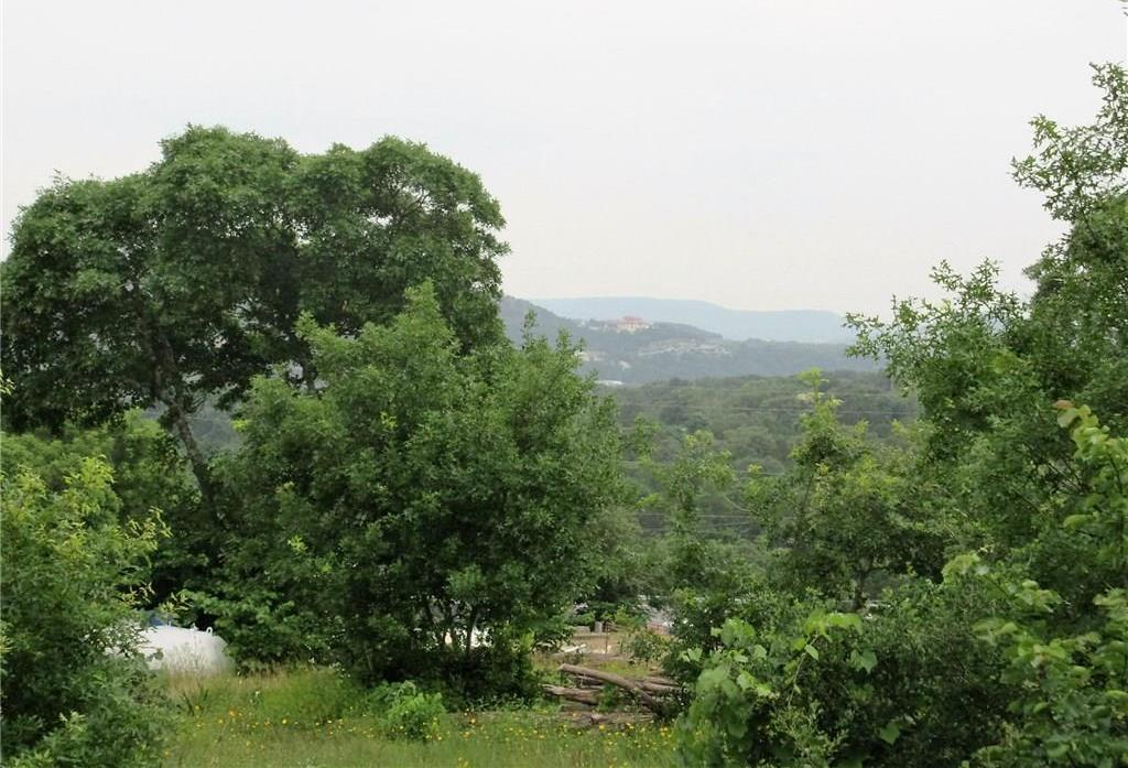 Sold Property | 18400 Fm 1431  Jonestown, TX 78645 28